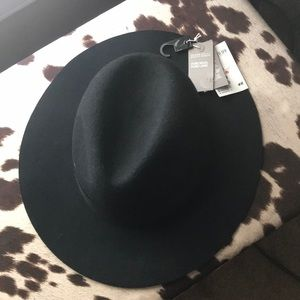 H&M Pure wool Hat